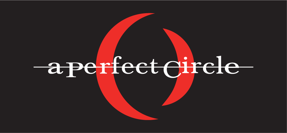 A Perfect Circle, gli anni Zero e l'America di George W. Bush